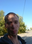Evgeniy, 31, Saratov