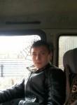 denis, 20, Taraz