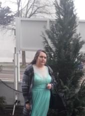 Elena, 38, Germany, Munich