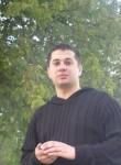 Sergey, 35  , Hadyach