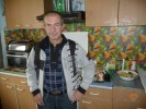 Yuriy, 52 - Just Me Photography 8