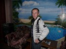 Yuriy, 52 - Just Me Photography 7
