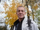 Yuriy, 52 - Just Me Photography 6