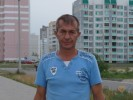 Yuriy, 52 - Just Me Photography 1