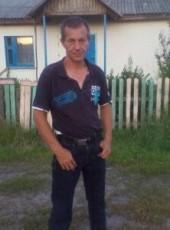 Yuriy, 52, Belarus, Gomel
