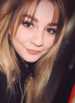 Aliviya, 22  , Kopeysk
