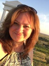Galina, 42, Russia, Saint Petersburg