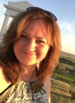 Galina, 43, Saint Petersburg