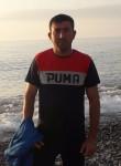 Tofig, 35  , Nazran