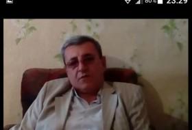 aramavanesyan, 54 - Just Me