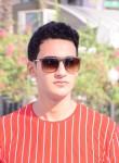 روضي 🖤, 23  , An Najaf