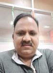 Rajendra Kumar, 45  , Bhubaneshwar