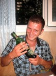 dmitriy, 35  , Ceadir-Lunga