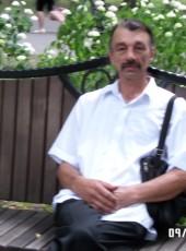 Aleksandr, 54, Belarus, Gomel