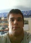 Anton, 34, Izhevsk