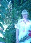 Alla, 58  , Mykolayiv