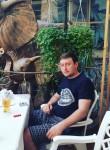 Sergey, 29, Minsk