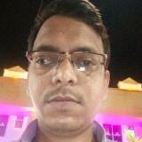 Rajeev Nishad, 33  , Champa