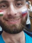 Aleksandr, 37  , Tver