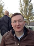 Ilya, 31, Moscow