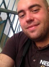 Aleksandr, 33, Ukraine, Zaporizhzhya