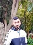 Ahmad, 23  , Yafo