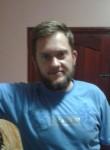 Ludwig, 25  , Asuncion