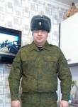 Denis, 35  , Drovyanaya
