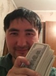 uzbekistan88d91