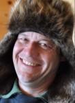 john, 53  , Little Rock