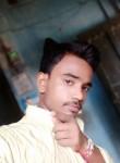 prayag Raj, 18  , Madhubani