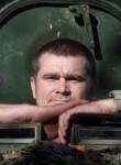 Konstantin, 19, Luhansk