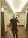 Artem, 37  , Moscow