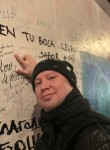 Oledzhan, 35  , Khimki