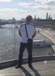 Viktor, 45, Sevastopol