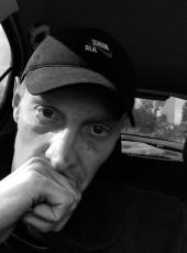 Larion, 42, Ukraine, Kharkiv