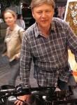 Maks, 47  , Pervomaysk