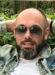 Sergei, 36  , Velikiy Ustyug