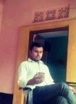 Ramesh, 19  , Faridabad