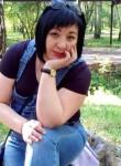 Rimma, 42  , Kunashak