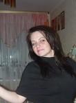 Oksana, 47  , Gubkin