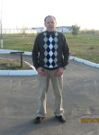 Aleksandr , 66  , Rybinsk
