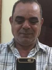 akeel, 51, جمهورية العراق, البصرة القديمة