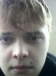 Vyacheslav, 26  , Elblag