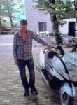 goryachev555d910