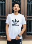sandeep, 18, Ludhiana