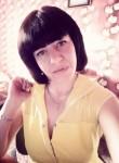 Tatyana, 40  , Sharypovo