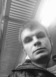 Artyem, 29  , Voskresensk