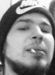 Gennadiy, 24, Dnipr