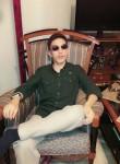 Abdulkerim, 18  , Erzincan